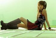 Misa-Amane-misa-amane-5263248-500-344