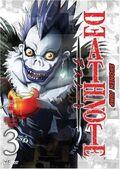 Anime DVD Viz vol 03 cover