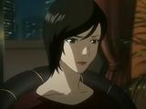 Kiyomi Takada