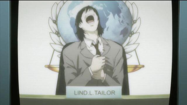 File:Lind L Tailor.jpg