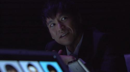 File:Hatori drama.png