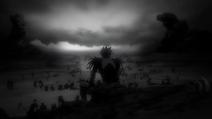 Mundo Shinigami (Anime)
