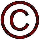 File:Copyright Symbol 2.jpg