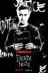 Death Note (American film)/Image Gallery