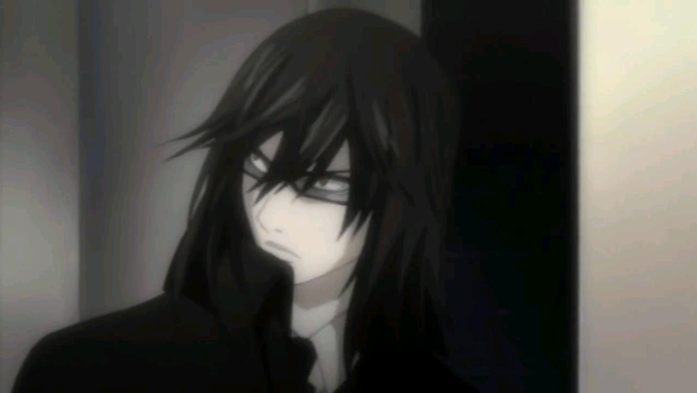 Mikami (5)
