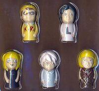 Figurines1
