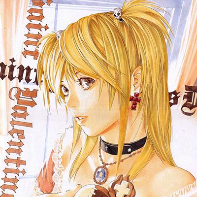 File:Manga character icon Misa.jpg