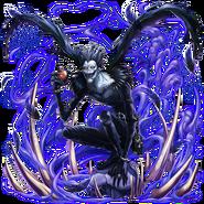 Othellonia art 1592 Ryuk