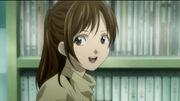 Sayu-yagami-110771