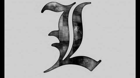 Motyw L - B