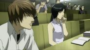 DEATH NOTE - 14 - Large 17