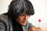 DNNG Ryuzaki promo 03