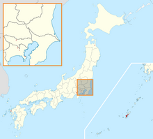 Japan nuked