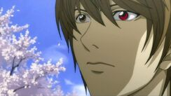 Light-Yagami-light-yagami-18148394-1280-720