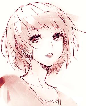 Seikichiii