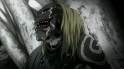 Death-Note-death-note-16355302-700-392