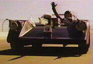 Deathrace2000-car3
