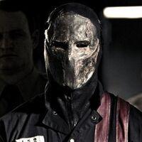 Frankenstein Death Race Wiki Fandom