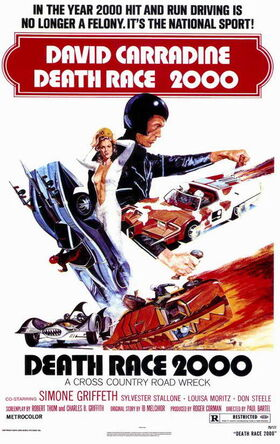 DeathRace2000-poster1
