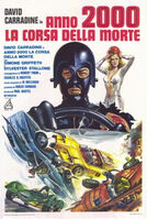 DeathRace2000-poster2