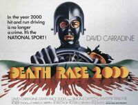 DeathRace2000-poster3