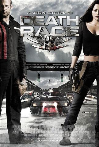 File:Death Race Poster 2.jpg