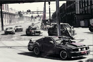 Death Race 6