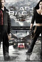 280px-Death Race Poster 2