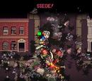 Final Siege