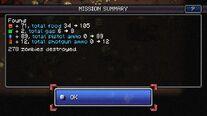 Successful-mission