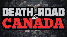 Deathroadtitle