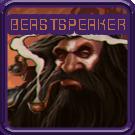 DDGWiki Icons 0001 Beastspeaker
