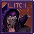 DDGWiki Icons 0000 Witch