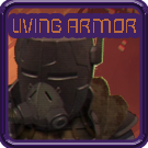 DDGWiki Icons 0007 Living-Armor