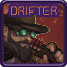 DDGWiki Icons 0003 Drifter