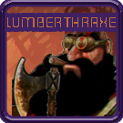 DDGWiki Icons 0004 Lumberthraxe