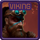 DDGWiki Icons 0010 Viking