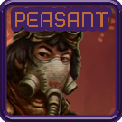 DDGWiki Icons 0006 Peasant