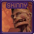 DDGWiki Icons 0002 Skinny