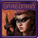 DDGWiki Icons 0009 Dragonkin