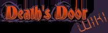 Death's Door Wiki