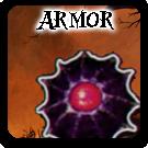 DDGWiki Icons 0034 Armor