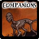DDGWiki Icons 0036 Companions