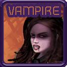 DDGWiki Icons 0013 Vampire