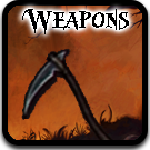 DDGWiki Icons 0033 Weapons