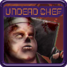 DDGWiki Icons 0012 Undead-Chef
