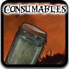 DDGWiki Icons 0037 Consumables