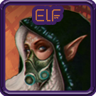 DDGWiki Icons 0015 Elf