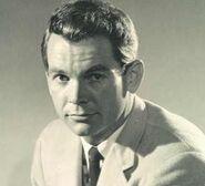 Dean Jones 1966