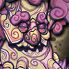 Avatar hippyTree